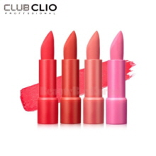 CLIO Play Mymy Rouge Heel Velvet 3.4g [Play Mymy Collection],CLIO